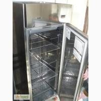 Продам шкаф холодильный бу для ресторана