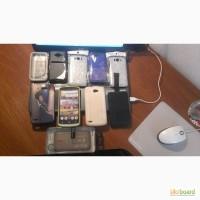 Продам аксессуары для некоторых моделей телефонов см.фото