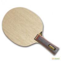 Продам основание теннисной ракетки Donic Appelgren Allplay Senso V1