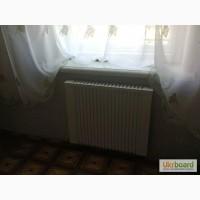 Теплоаккумуляционные электрические обогреватели