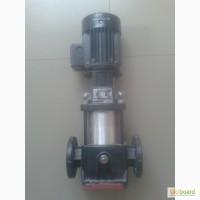 ������ ����� Grundfos CR1-8 A-FGJ-A-E-HQQE 3x230/400 50HZ 96516245