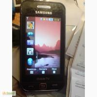 Samsung GT-S5233T Mobile TV Оригинал