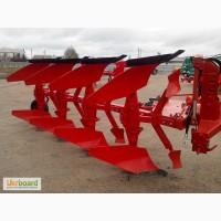 Оборотный плуг Gregoire Besson RS314160 3+1