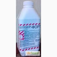 Продам засіб для дезінфекції Септодор Форте