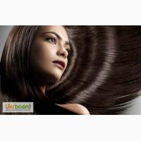 Восстановление волос, лучший трихолог Украины