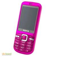 Nokia 5160+TV Bluetooth FM-радио