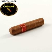 Кубинские сигары Partagas serie d no.4