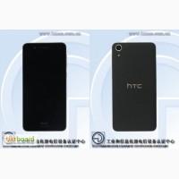 HTC Desire 728 Dual SIM 8 ядер оригинал новые с гарантией