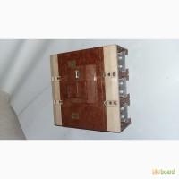 Купим автоматические выключатели ВА0436, ВА5135, ВА5139, ВА5541, ВА-5543