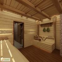 Причины организации пожаробезопасности в деревянной бане