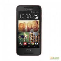 HTC Desire 612 оригинал новые с гарантией
