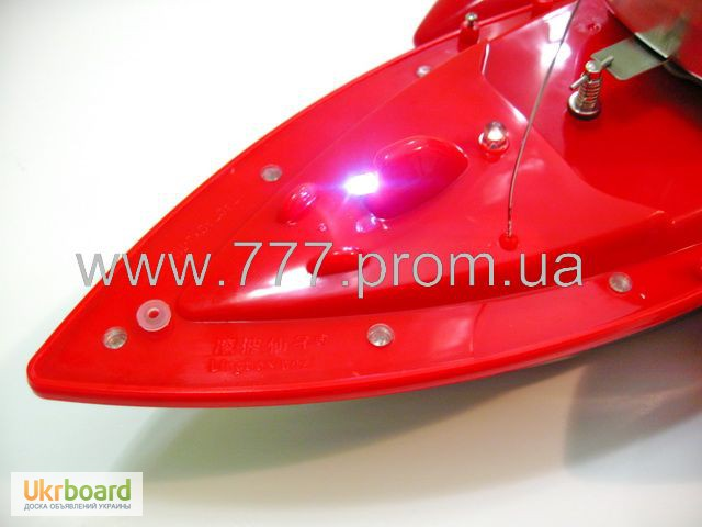 кораблики для завоза прикормки украина