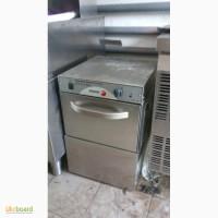 Продается бу посудомойка Fagor LVC-12