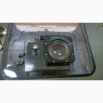 Action Cameras Waterproof Full HD 170 (экшн-камера) Waterproof Full HD 170 Action Camera