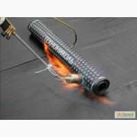 Продам рубероид (Технониколь) Бикроэласт ЭКП-4.0
