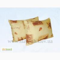 Ортопедическая подушка. Дорожная подушка