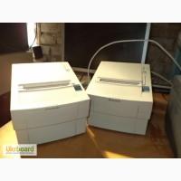 Принтеры для печати чеков, системы R-keeper/ в рабочем состоянии б/у
