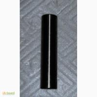 Шкворень ( диаметр 50 мм, длина 223 мм )