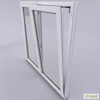 Окна и двери межкомнатные металлопластиковые и алюминиевые