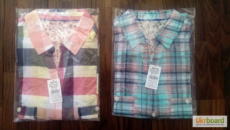 a3b2a889550e8d Одяг дешево оптом з Польщі: футболки, блузки, брюки, джинси, сорочки ...
