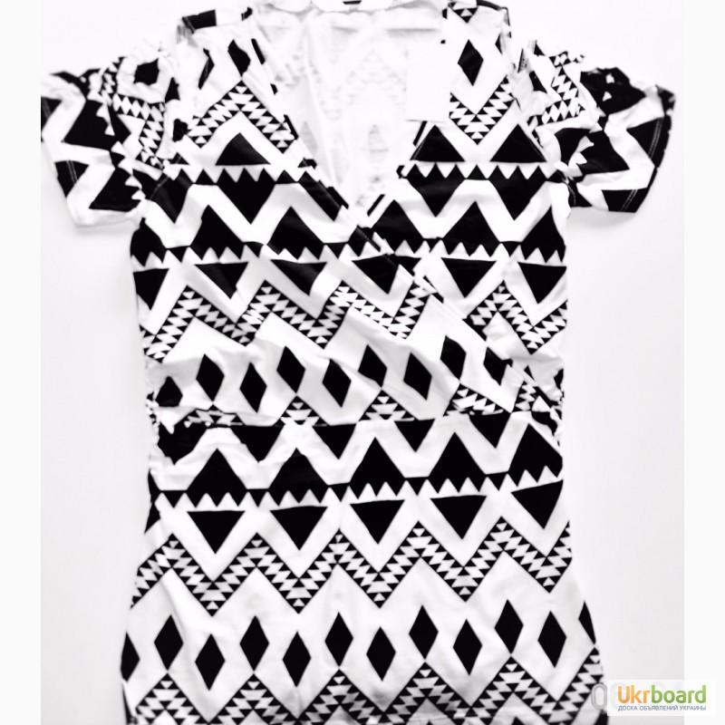 ... Одяг дешево оптом з Польщі  футболки 561bc228c02c8