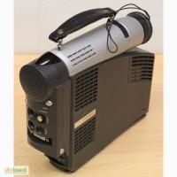 Проектор Compaq MP1800