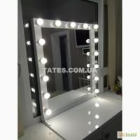 Гримерное зеркало Мелисса