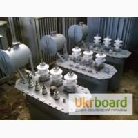 Продам трансформатор силовой масляный ТМ40/10-0.4, ТМ40/6-0.4