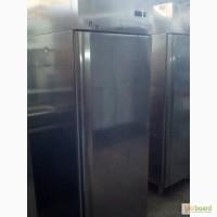 Шафа холодильна б/у для кафе, піцерії Bolarus Польща