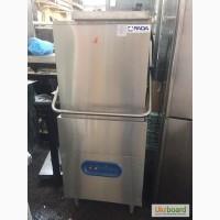 Посудомойка б/у купольная RADA ПММ К1 б/у посудомоечная машина