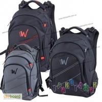 Рюкзак для мальчика м 372