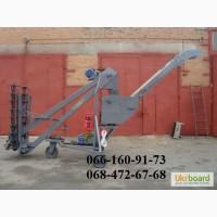 Зернометатель ЗМ-60У, 80У повышенной производительности, отличное качество