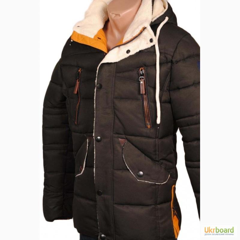 Продам купить куртки мужские демисезонные f1176062d7015