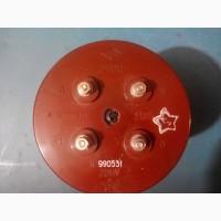 Ваттметр Д85, киловаттметр Д85 (Д 85, Д-85)
