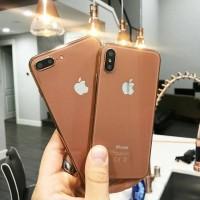 Apple IPhone 8 Plus 256GB Gold Sealed