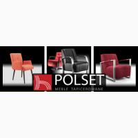 Требуются работники на фабрику по производству кресел, стульев, Польша