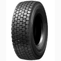 Шины наварка R22.5, наварные грузовые шины. Наварка 315/70/80/295/80R22.5 наварка 385/65