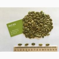 Продам ядро семян тыквы
