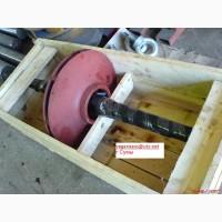 Продам Ротор к насосу 200D90 (VIPOM)