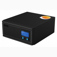 12V SK12-800W SANTAK инвертор ЧИСТАЯ СИНУСОИДА inverter