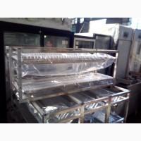 Полка сушка для посуды 1000*300*370 новая по цене б/у
