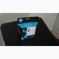 Картридж HP-500 (4 цвета) оригинал в упаковке