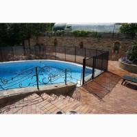 Детский забор для бассейна 1.2 метра