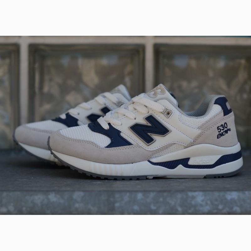 Продам кроссовки New Balance 530 0d6f4f12091fa