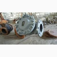 Клапан сигнальный КЗС-150 (ГД)