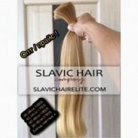 Волосы славянские Парики Купить натуральные волосы Украина