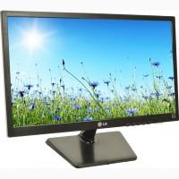 Покупаю неисправные ЖК (LCD) мониторы
