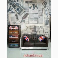 Продам Диван Офисный – правильный выбор для вашей гостиной, кухни, прихожей, офиса…