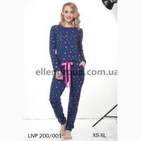Пижама женская s-3xl