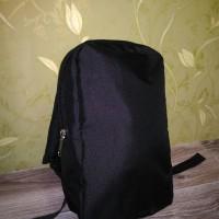 Рюкзак детский, удобный